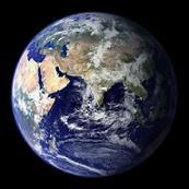 terra-.jpg