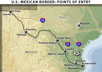 texas_mexico.jpg