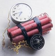 time_bomb.jpg