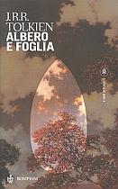 tolkien_albero_foglia.jpg
