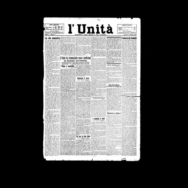 unita_1924.jpg