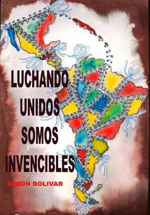 uruguay-triunfo-frente-amplio.jpg