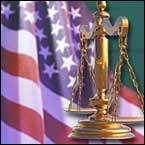 us_justice.jpg