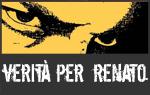 verita_x_renato.jpg