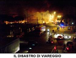 viareggio2.jpg
