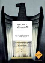vollman_europe_central.jpg
