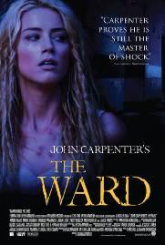 ward01.jpg