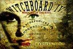 witchboard4.jpg