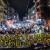 Tutta mia la città:  appunti dalla mobilitazione di Centocelle