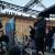 Tutti insieme, fuori dal tunnel: Torino 8 dicembre 2018