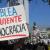 Cile, questo dimenticato