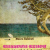 Bassona Beach, la storia