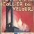 """Collier fatali e """"nuova"""" teratologia (Nightmare Abbey 11 / III)"""