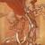Beghe di Titani (Victoriana 30/II)