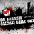 Raccolta fondi per gli antifascisti fiorentini