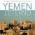 Yemen l'eterno, di Mario Boffo