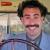 Borat – Seguito di film cinema, di Jason Woliner