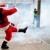 L'ascesa di Babbo Natale