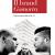 Economie e narrazioni globali e transmediali. Il brand Gomorra