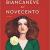 Principesse e matrigne (Profili di donne, 1)