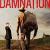 Damnation: lotta di classe negli USA
