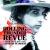 Il Tuono Rotolante di Bob Dylan