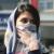 Il Coronavirus degli Ayatollah