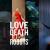 """""""…Tre cose belle ha il mondo"""": Love, Death & Robots."""