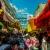 El barrio de la Merced a Città del Messico: cultura, resistenza e tradizione