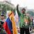 Il Venezuela, un paese sotto assedio
