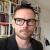 Fascismo e democrazia. Intervista a Mikkel Bolt Rasmussen