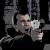 Laser game – Undicesima puntata