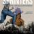 Sprinters, una storia di Colonia Dignitad, di Lola Larra