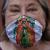 Il Messico sfida la morte: Vergine di Guadalupe, tempra nazionale, o necessaria illusione?