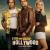 C'era una volta a… Hollywood, di Quentin Tarantino