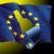 Sinistra e critica alla Ue: a che punto è la notte?