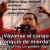 La destra all'attacco del Venezuela