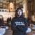 Potere al Popolo: un'intervista a Viola Carofalo dal Sudamerica
