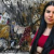 Zehra Dogan: dipingo dunque lotto