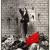 L'anno degli anniversari / 1871-2021: Comune di Parigi