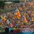 Democrazia popolare e autodeterminazione nella Catalogna del XXI secolo