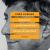 Un libro di denuncia e di battaglia contro il manicomio diffuso contemporaneo