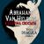 Abraham Van Helsing e l'ultima crociata