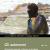 Fronte del porto: storia e memoria dell'Autonomia operaia ligure