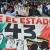 Ayotzinapa: tre anni di menzogne storiche e ingiustizie in Messico