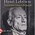 Henri Lefebvre e lo spazio/vita
