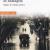 Un trattato di ecologia politica ad uso delle giovani generazioni