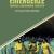 La pandemia, l'immaginario e il conflitto sociale