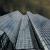Le nuove plebi globali dentro la crisi sistemica