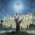 Globalizzazioni hollywoodiane, timori di fine impero e mito della seconda opportunità